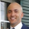 Pedro Manuel de Carvalho Estragadinho (ist428279)