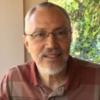 Mauricio Breternitz