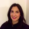 Chiara Franceschini