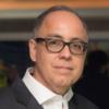 Paulo Maurício Videiro (ist428321)