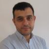 José Filipe Oliveira Granjo (ist428633)