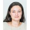 Inês Pereira de Campos Vieira da Silva (ist428645)