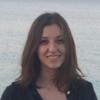 Paola Sanjuan Alberte