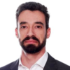 João Nuno Tomé de Andrade de Serpa e Oliveira (ist428981)