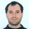 Luís Miguel Faria Pereira Lopes da Silva (ist45286)