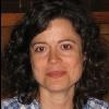 Susana Margarida da Silva Vieira (ist45346)