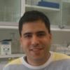 Fábio Monteiro Fernandes (ist45779)