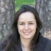 Helena Isabel Aidos Lopes