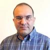 Ricardo Adriano Ribeiro