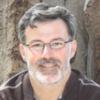 Carlos Miguel Calisto Baleizão