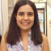 Ana Margarida Pereira de Melo (ist90309)