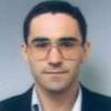 João Paulo Ferreira da Silva (ist90706)