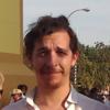 Vincenzo Vitagliano (ist90712)