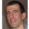 Michele Gallinaro (ist90769)