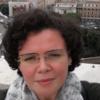 Ana Paula da Costa Ribeiro (ist90874)